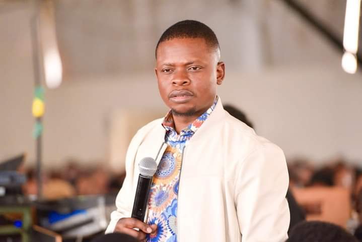 Bushiri dodges the bullet – twice from heavily armed gunmen