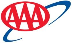 AAA-Logo