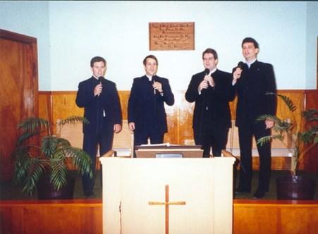 1987-1997 (5)