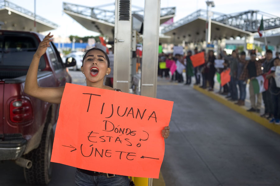 tijuana border protest FINAL 01