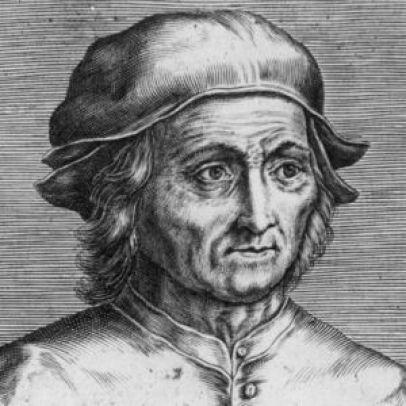 Hyeronimus Bosch