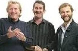 Oz Top Gear (2)