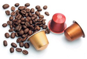 Coffee pods: they have been banned in Hamburg