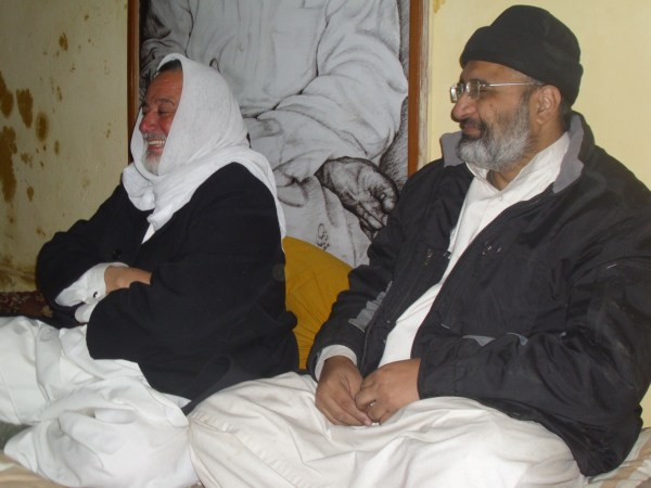 Haripur 23 Dec 2010