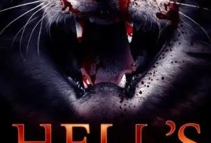 HELLS-KITTY-POSTER-303x450
