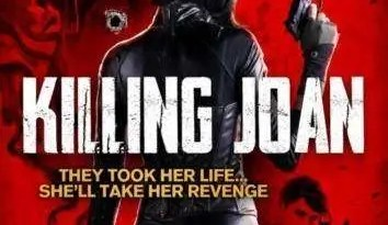 KILLING JOAN-KEY ART-FLAT