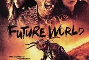 FUTURE-WORLD-303x450