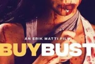 BuyBust-Poster-303x450