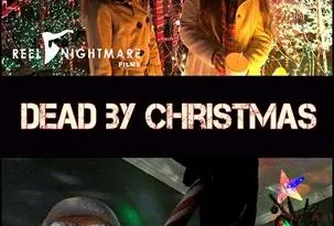 DEAD BY CHRISTMAS-303x450