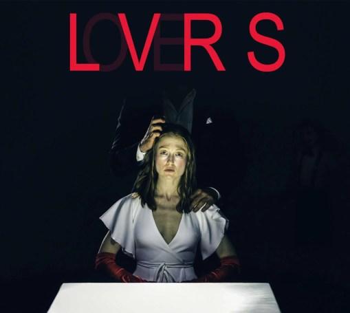 LVRS Poster