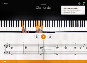 Best Online Piano Lessons | Top 4 Websites in 2020