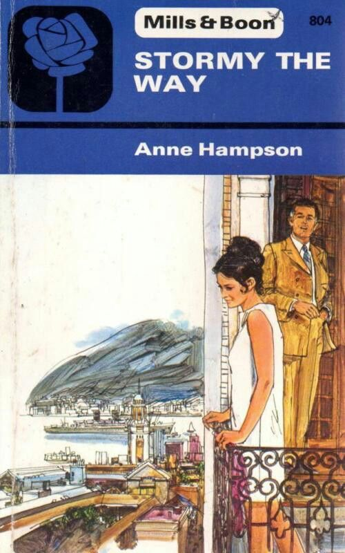 Pulped Fiction Mills And Boon Book Covers Voices Of