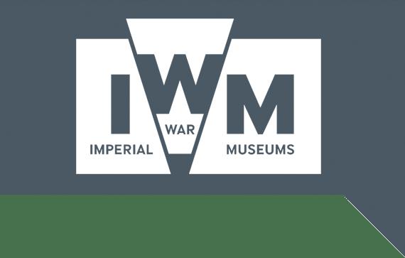 Ww1 Trench Warfare Life