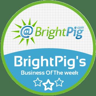 BrightPig