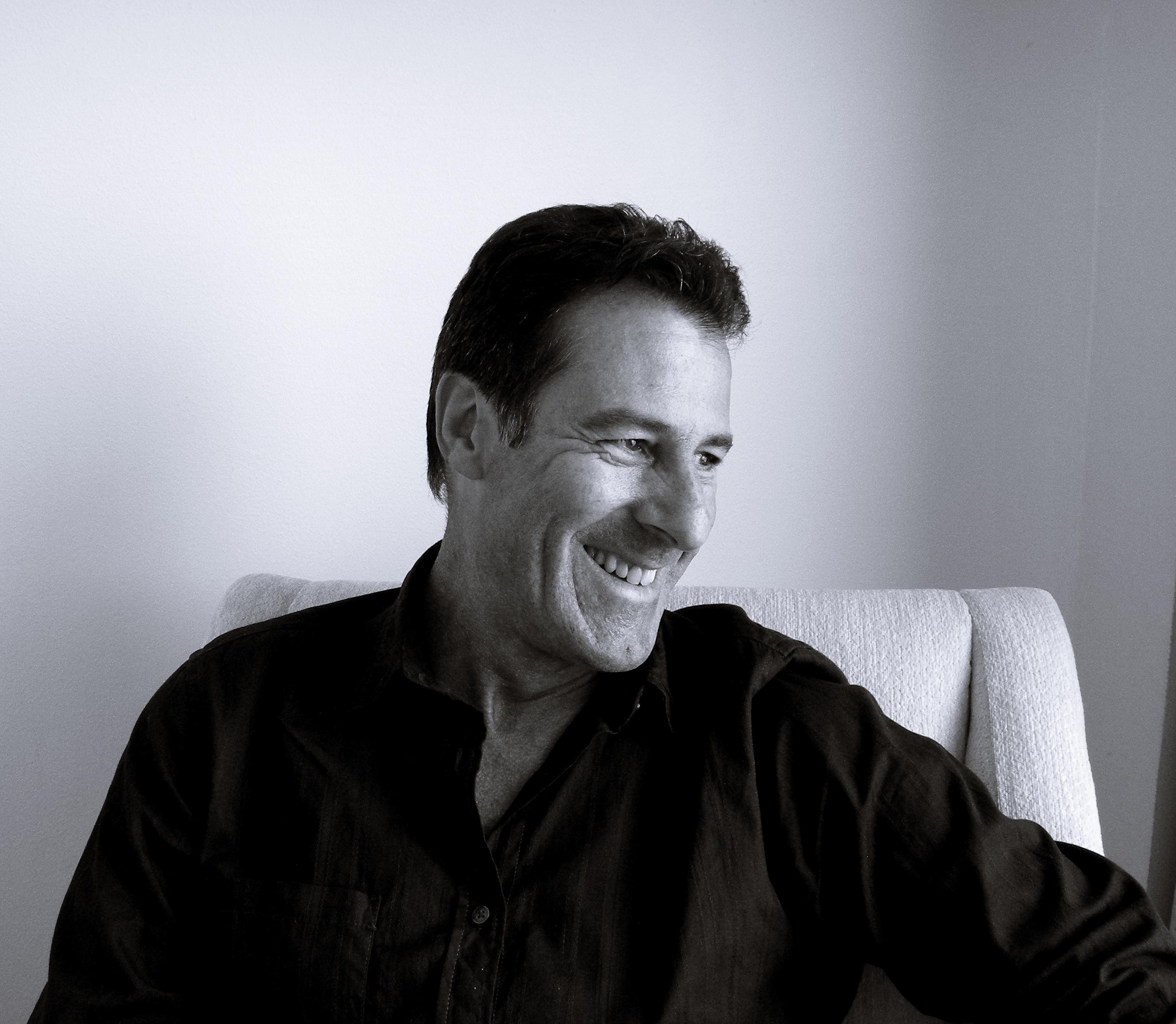 Nick Radcliffe