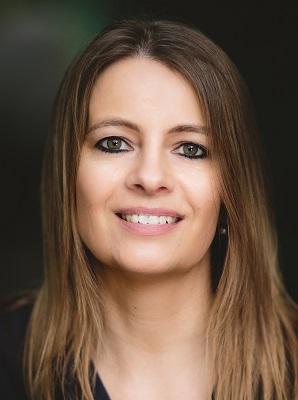 Karina Moore