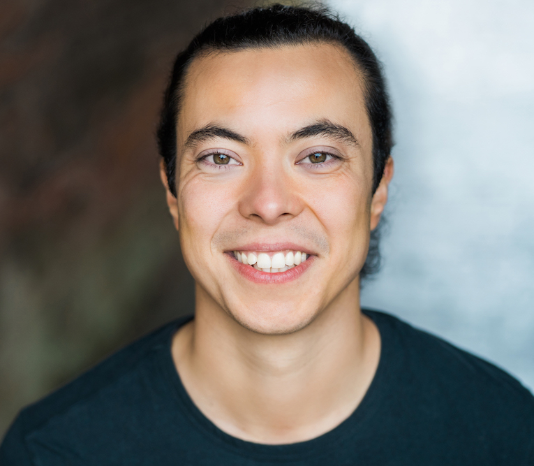 Chris Lateano