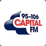 capital_box