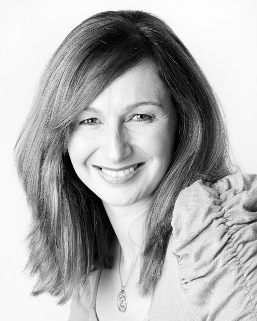 Emma Hignett