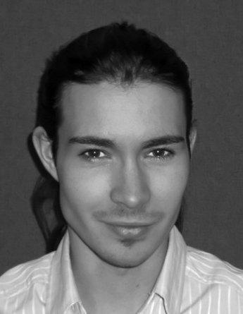 Kieran Phoenix Chantrey