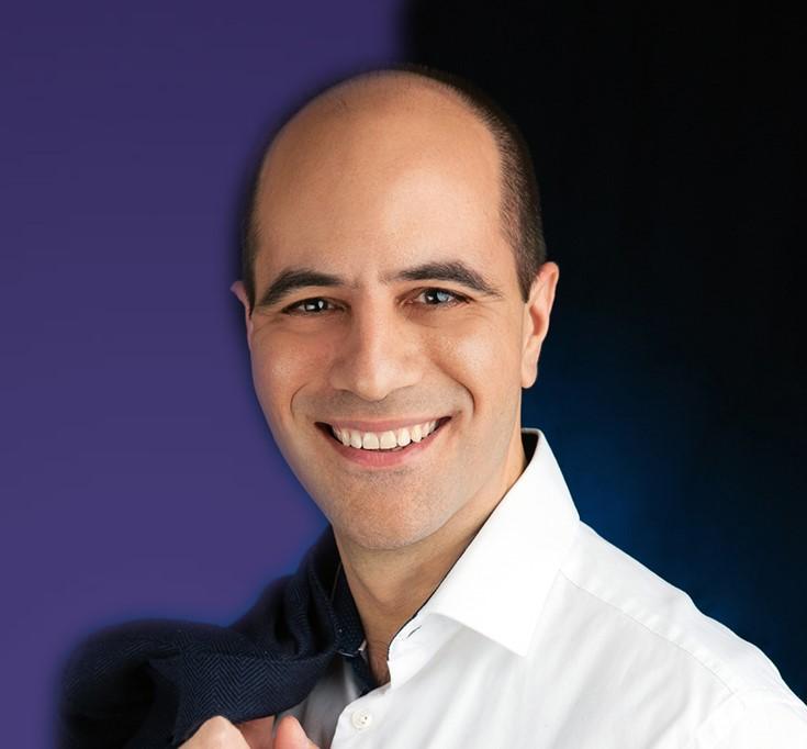 Philip Chryssikos