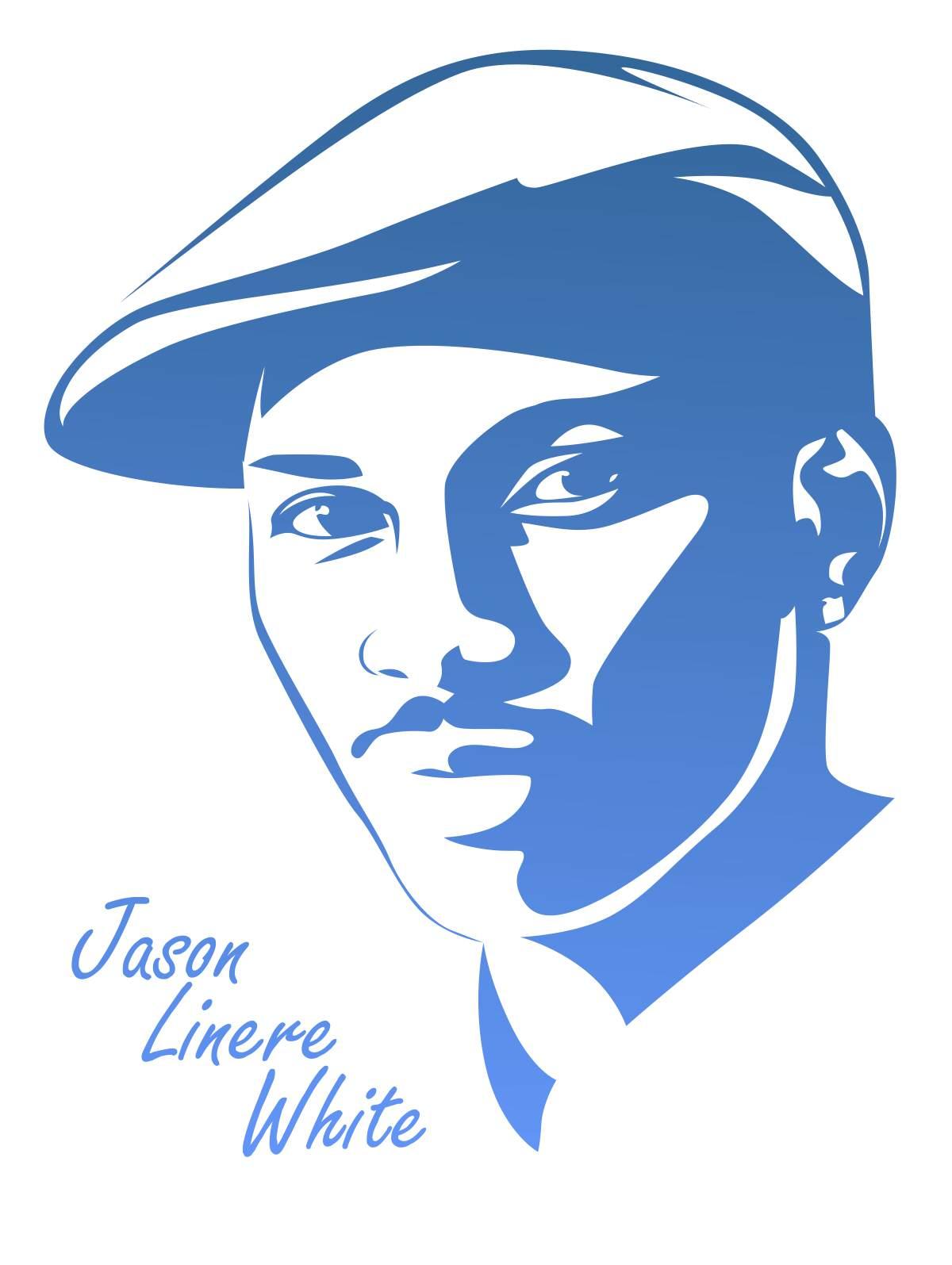Jason Linere White