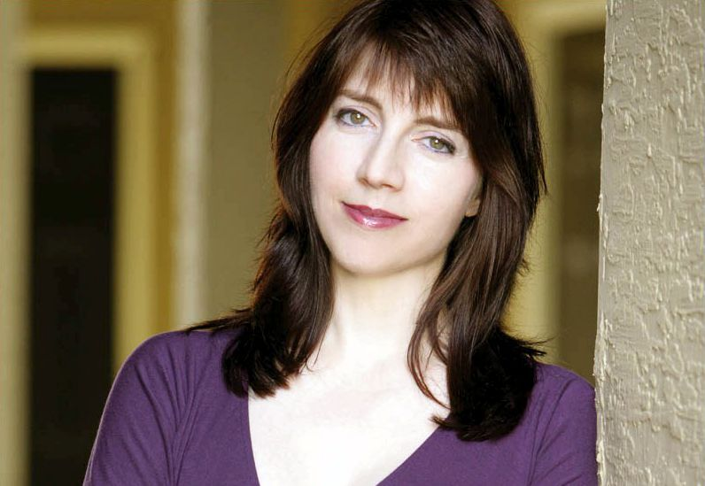 Christine Padovan