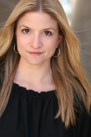 Mandy Kaplan
