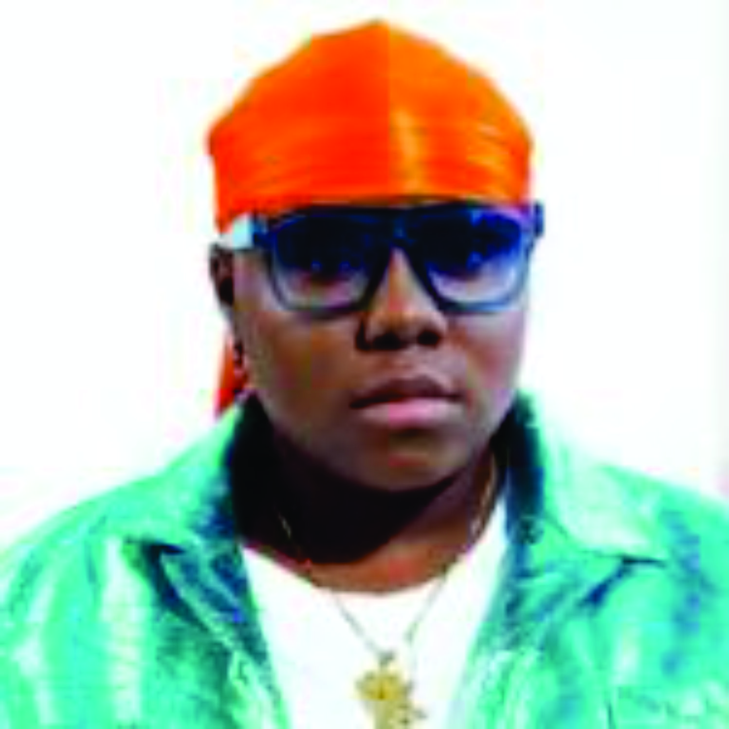 """Sometimes I Fight To Stay Natural"" – Teni"