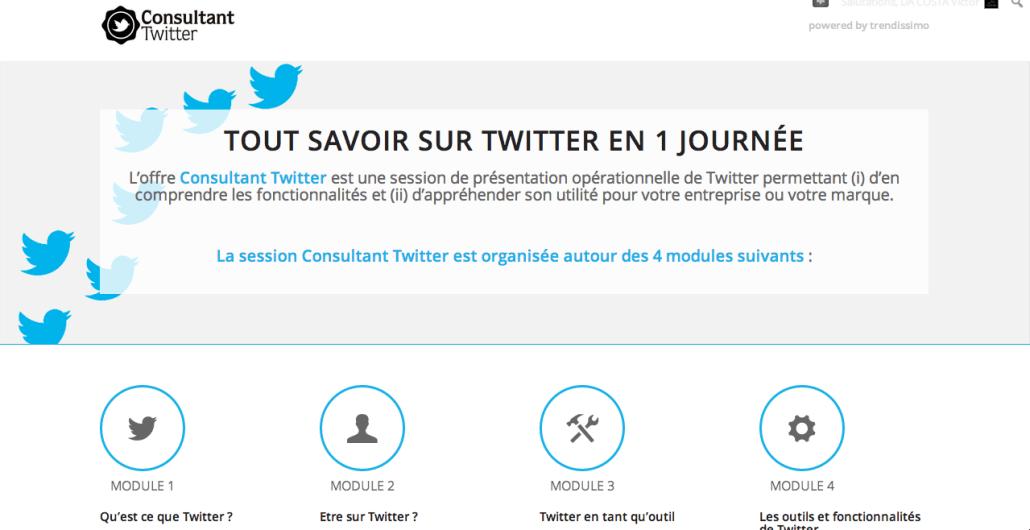 consultant-twitter.fr