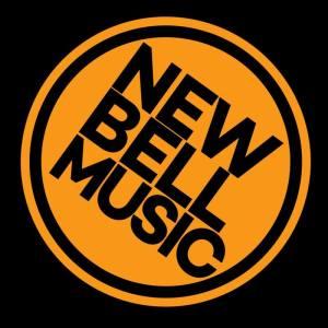 New bell music