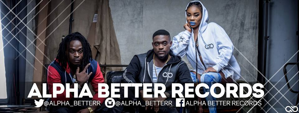 Alpha betta records