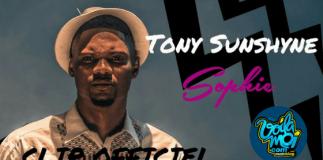Tony sunshine