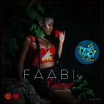 faabi t'aimer