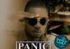 Panic - Le jongleur