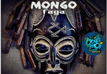 Spido_Mongo faya