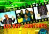 Rap Conteurs- cameroun
