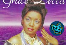 Grace Decca- Appelle moi princesse