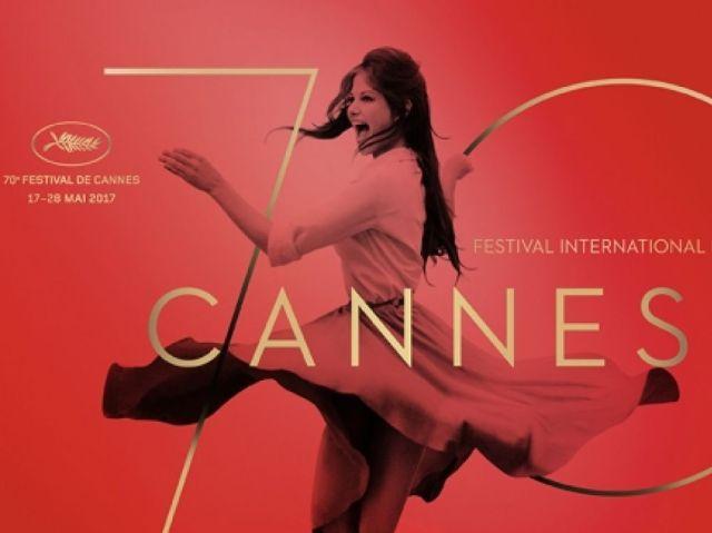 Ouverture de la semaine du Festival de Cannes à L'IFC de Douala