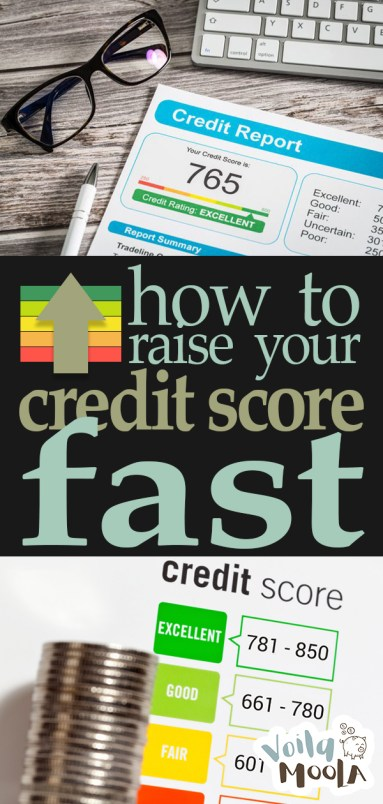 Raise Your Credit Score | Credit Score | Tips and Tricks for Improving Credit Score | Improve Your Credit Score | Raise Credit Score