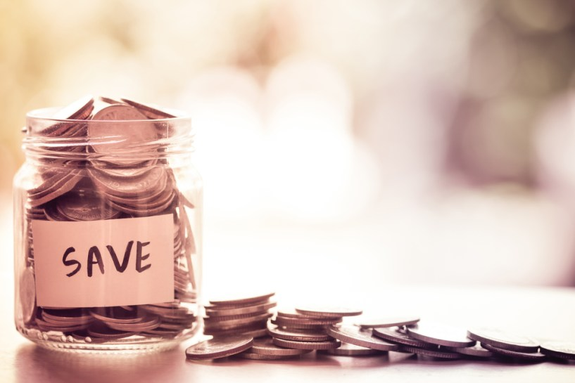 Money Saving Challenge | Tips and Tricks for Saving Money | How to Save Money | Money Saving Challenge Hacks | Money Saving Hacks