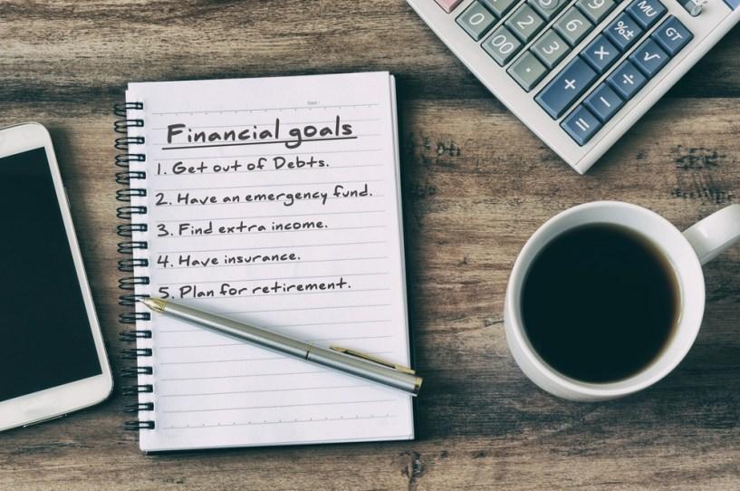 Money Managing Methods | Money Managing Tips and Tricks | Money Managing Ideas | Saving Money | Save Money Tips and Tricks | Money Management