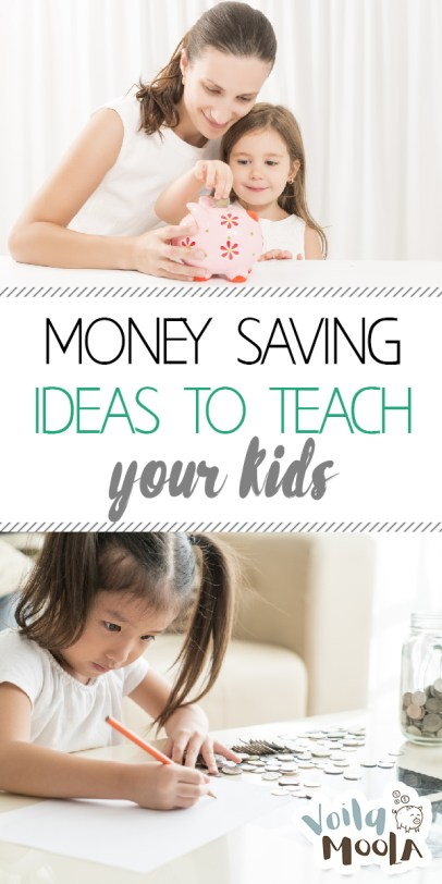 money savings | money | savings | money savings ideas | budget | lessons
