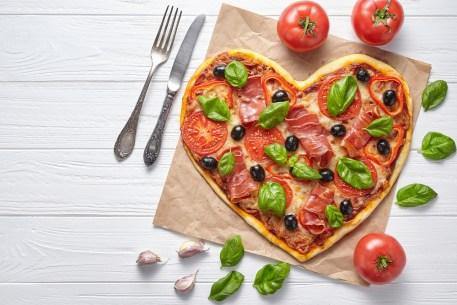 Valentine's Dinner on a budget | valentine | valentine's day | dinner | dinner on a budget | budget | sweetheart