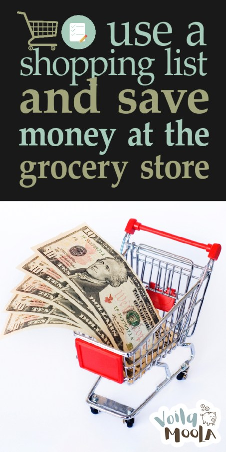 save money at the grocery store | grocery store | grocery shopping | shopping | save money | money | budget | save | groceries