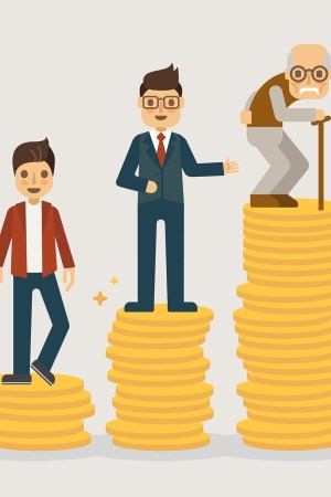 retirement planning | retirement | retirement funds | savings | money | start retirement planning | retirement savings | 401k | retirement planning tips