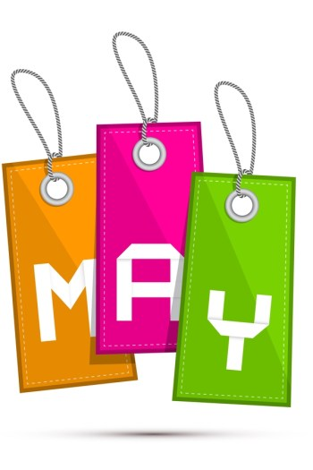 best things to buy in may | deals | savings | things to buy | money | ways to save
