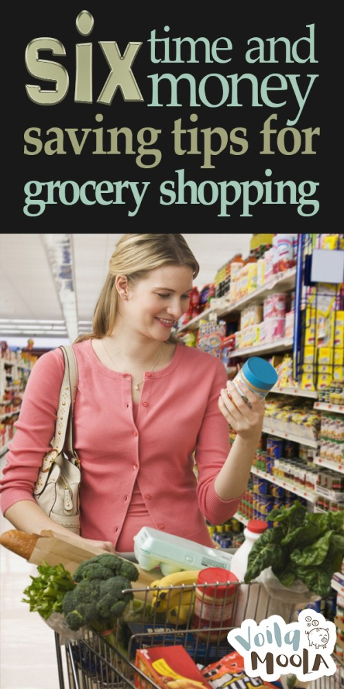 Time and money saving tips   savings   save money   save time   time   money   grocery shopping   groceries