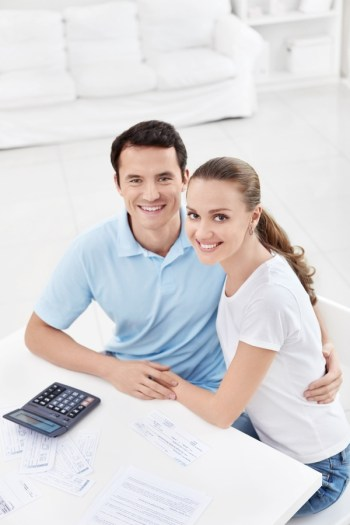 Money Conversations Every Couple Should Have | money | shared finances | budgeting | finances | couples