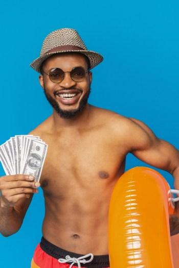 money saving vacation tips